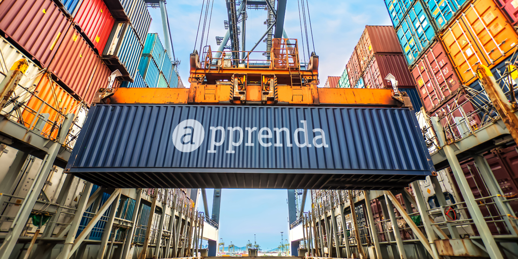 Apprenda Open Container Initiative