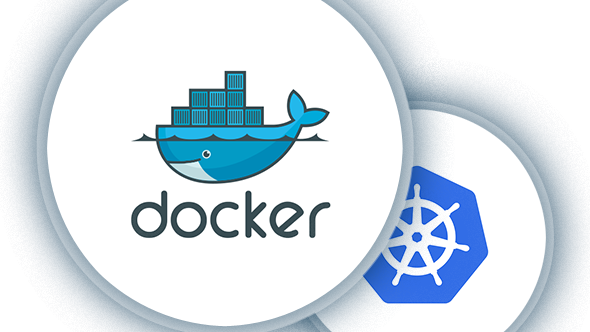DevOps in the Age of Docker and Kubernetes