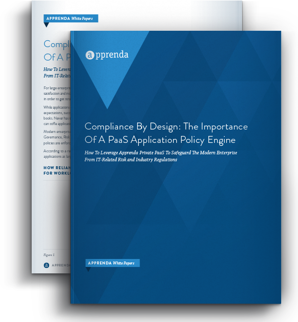 LP_WP_ComplianceByDesign_Booklet