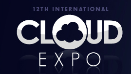 Cloud Computing Expo