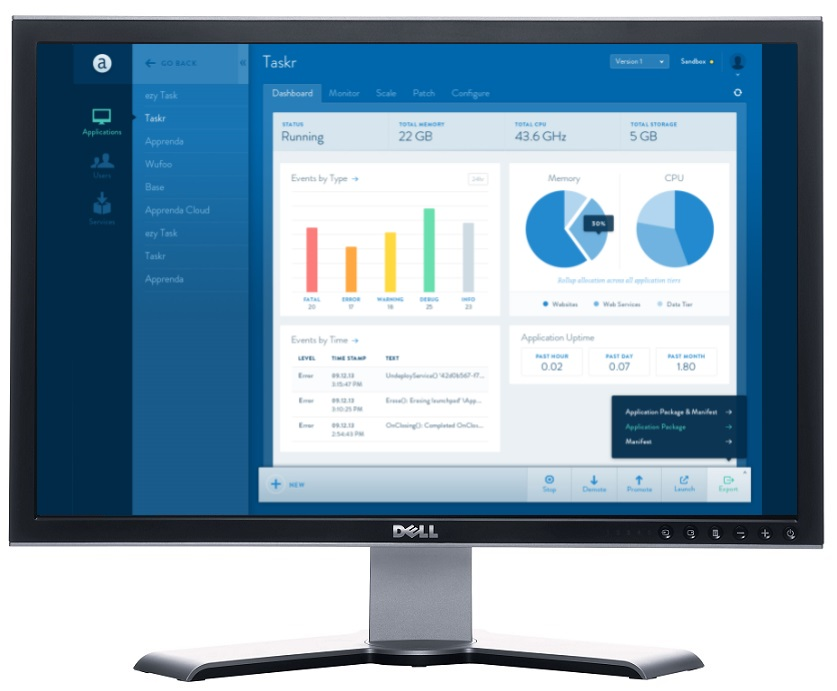 dell-monitor-new-UX-5-0