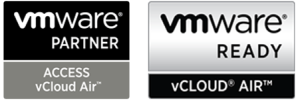 integration_vmware